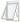 VRIDFÖNSTER TRARYD OPTIMAL 3-GLAS VITLACKERAD ALUMINIUM