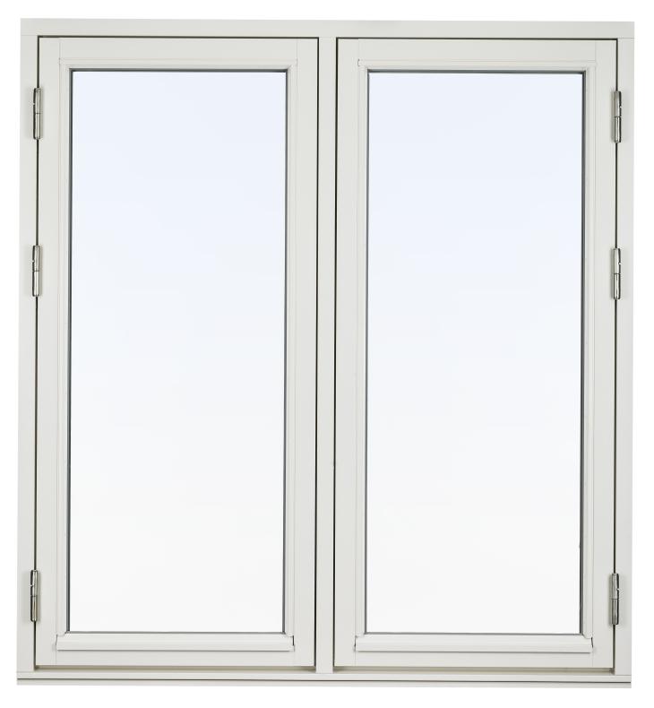 SIDOHÄNGT 2-LUFT FÖNSTER SP VILLA 2-GLAS - bygggrossen 17bb8f4e28a1b
