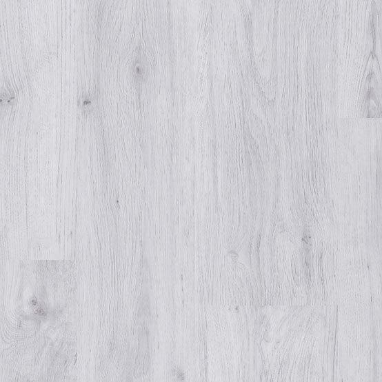 vinylgolv gerflor virtuo clic 0286 sunny white bygggrossen. Black Bedroom Furniture Sets. Home Design Ideas