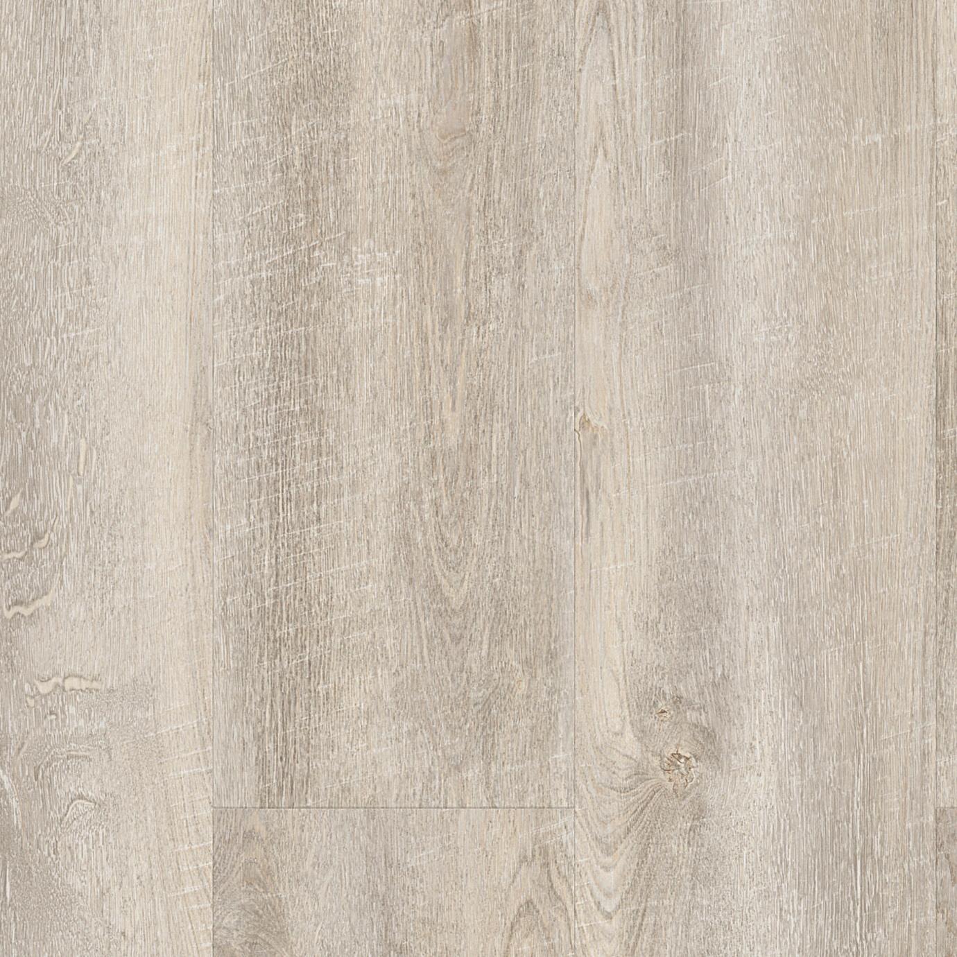 vinylgolv tarkett starfloor click antik oak white bygggrossen. Black Bedroom Furniture Sets. Home Design Ideas