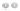 Nyckelskylt HABO 2826 Rostfritt