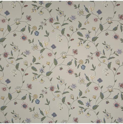 Tapet Paintpart Arkiv 1900 5126-2