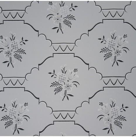 Tapet Paintpart Arkiv 1900 5129-4