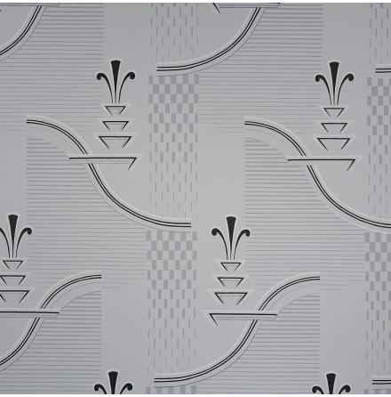 Tapet Paintpart Arkiv 1900 5131-3