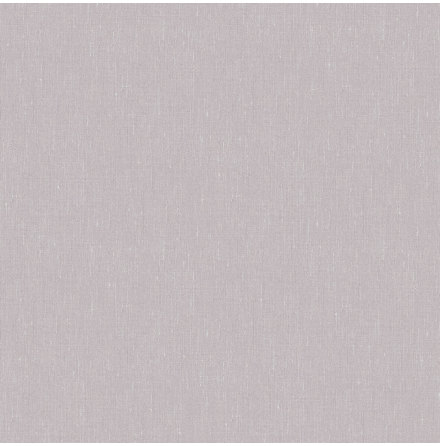 Tapet Boråstapeter Linen Lavender Blush 4434