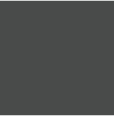 Tapet Boråstapeter Pigment Granite 7956