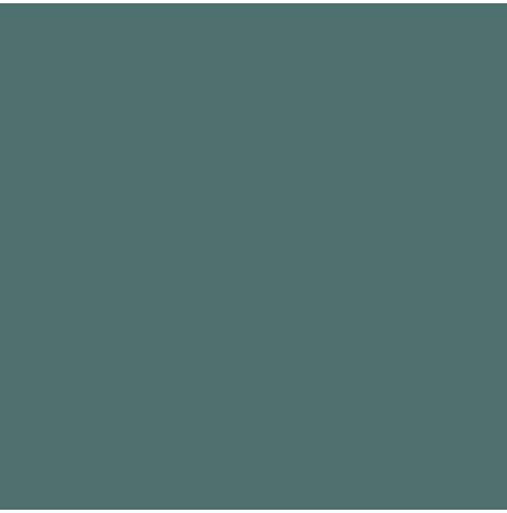 Tapet Boråstapeter Pigment Muted Emerald 7935