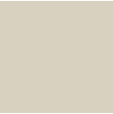 Tapet Boråstapeter Pigment Misty Spring 7938