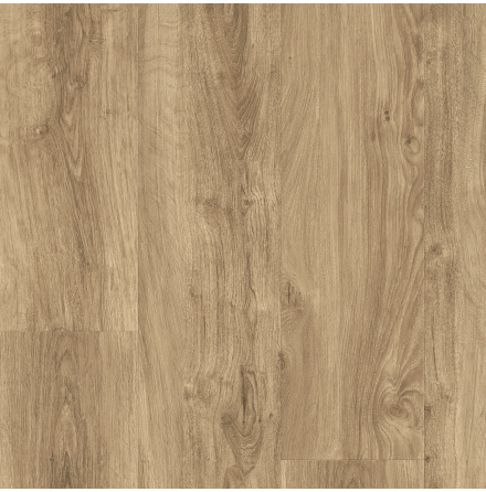 Vinylgolv Tarkett Starfloor Click English Oak Natural