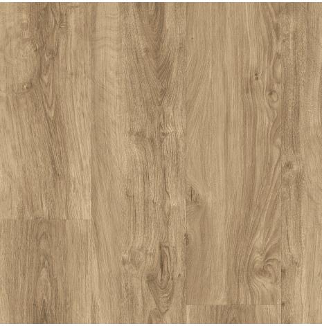vinylgolv tarkett starfloor click english oak natural bygggrossen. Black Bedroom Furniture Sets. Home Design Ideas