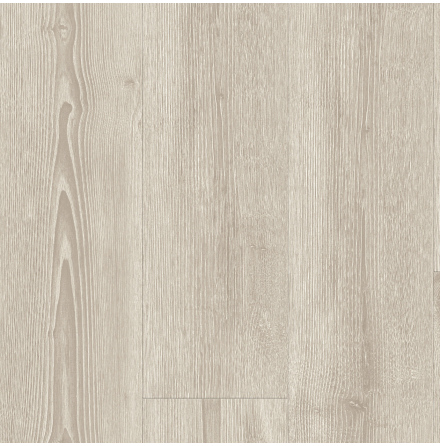 Vinylgolv Tarkett Starfloor Click Scandinavian Oak Light Beige