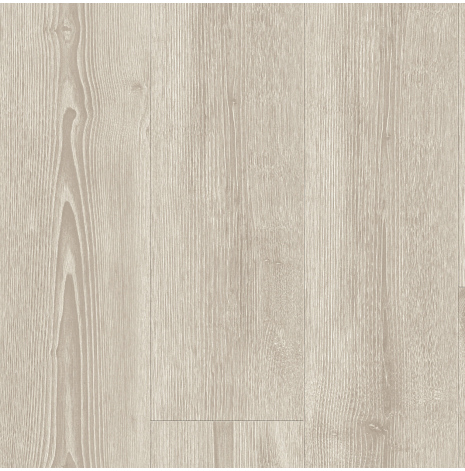 vinylgolv tarkett starfloor click scandinavian oak light beige bygggrossen. Black Bedroom Furniture Sets. Home Design Ideas