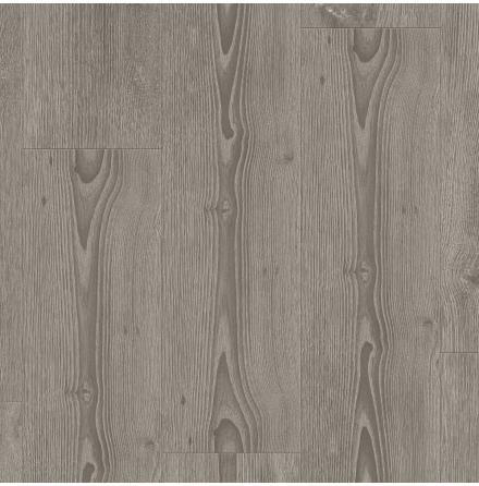 Vinylgolv Tarkett Starfloor Click Scandinavian Oak Dark Grey