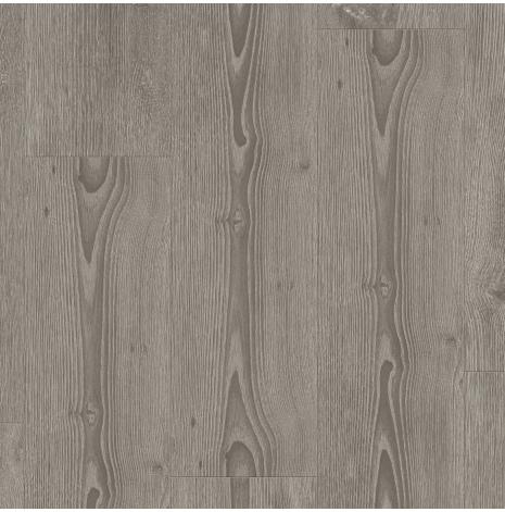 vinylgolv tarkett starfloor click scandinavian oak dark grey bygggrossen. Black Bedroom Furniture Sets. Home Design Ideas
