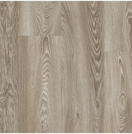 Vinylgolv Tarkett Starfloor Click Modern Oak White