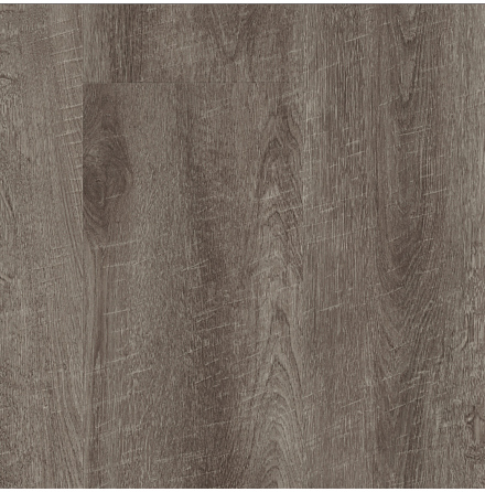 Vinylgolv Tarkett Starfloor Click Antik Oak Anthracite
