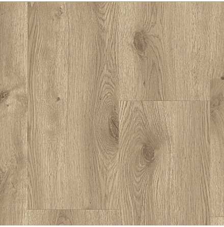 Vinylgolv Tarkett Starfloor Click Contemporary Oak Natural