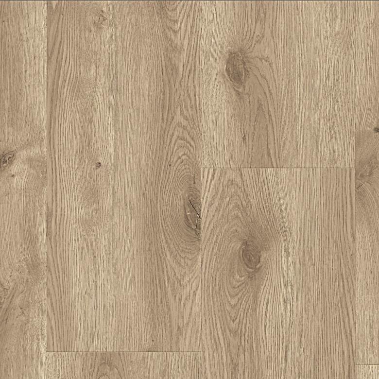 vinylgolv tarkett starfloor click contemporary oak natural bygggrossen. Black Bedroom Furniture Sets. Home Design Ideas