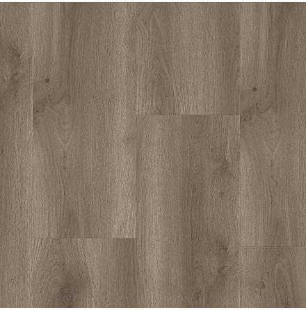 Vinylgolv Tarkett Starfloor Click Contemporary Oak Brown
