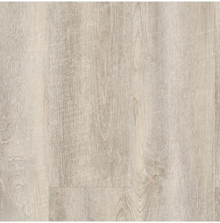 Vinylgolv Tarkett Starfloor Click Antik Oak White