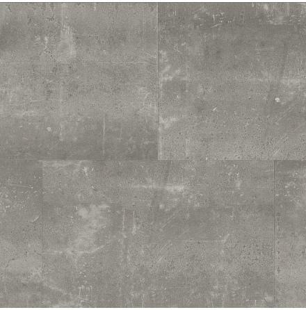 Vinylgolv Tarkett Starfloor Click Composite Cool Grey