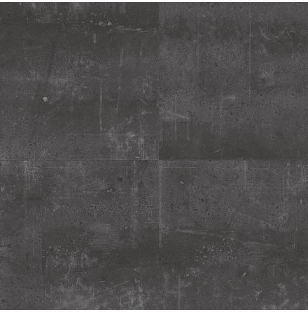 Vinylgolv Tarkett Starfloor Click Composite Black