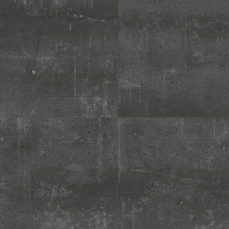 vinylgolv tarkett starfloor click composite black bygggrossen. Black Bedroom Furniture Sets. Home Design Ideas