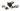 DÖRRHANDTAG HABO A4472 INKL. CYLINDERVREDSATS ANTIK