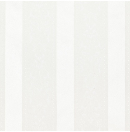 Tapet Paintpart Mormorstid 4831-1