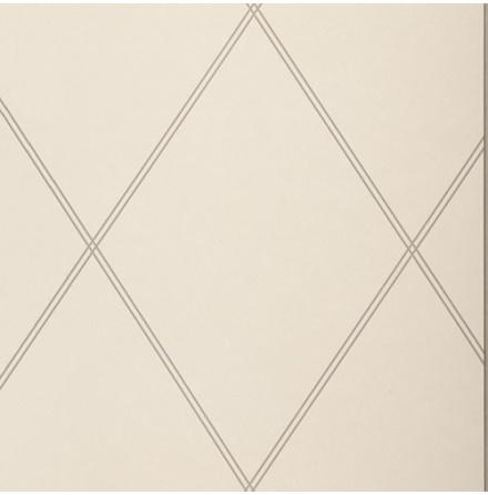 Tapet Paintpart Lantligt & Modernt 4931-3