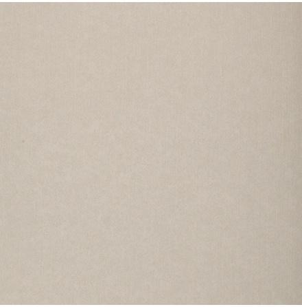 Tapet Paintpart Lantligt & Modernt 4933-5