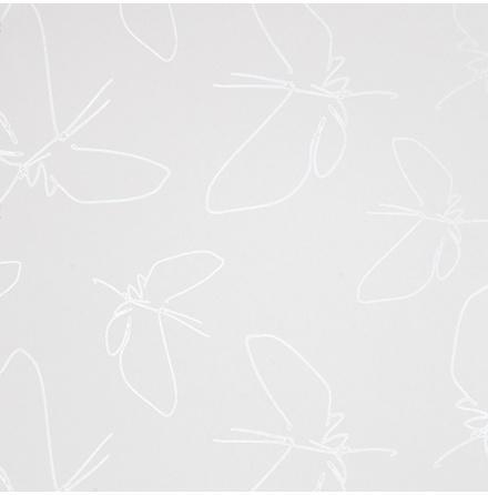 Tapet Paintpart White & Gray 4957-1