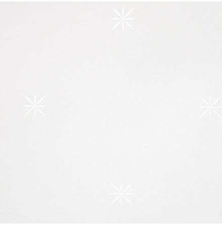 Tapet Paintpart White & Gray 4958-1