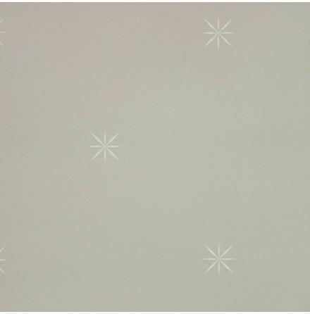 Tapet Paintpart White & Gray 4958-2
