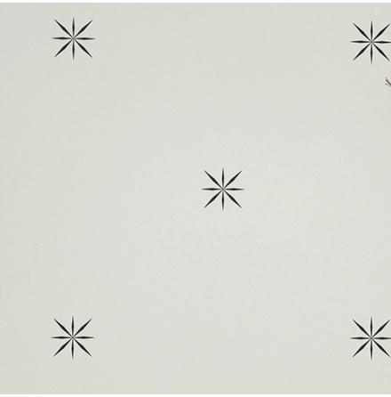 Tapet Paintpart White & Gray 4958-3