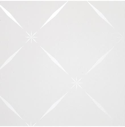 Tapet Paintpart White & Gray 4959-1