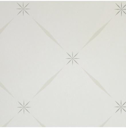 Tapet Paintpart White & Gray 4959-2