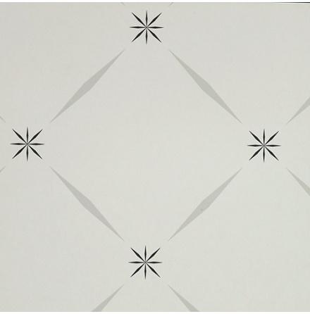 Tapet Paintpart White & Gray 4959-3