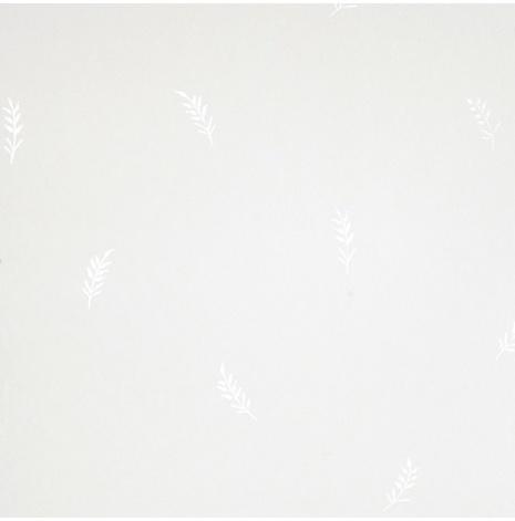 Tapet Paintpart White & Gray 4960-1