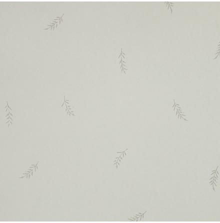 Tapet Paintpart White & Gray 4960-2