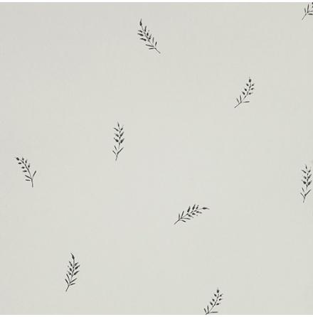 Tapet Paintpart White & Gray 4960-3