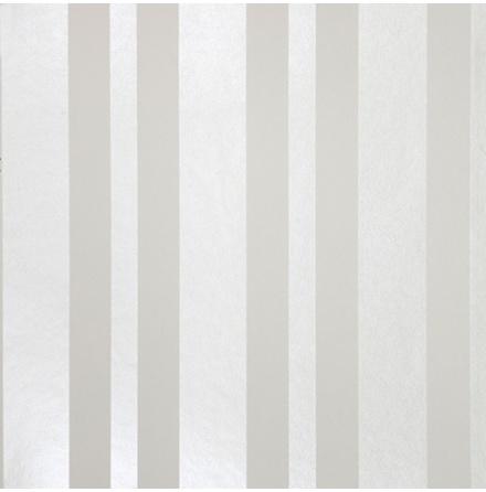 Tapet Paintpart White & Gray 4961-1