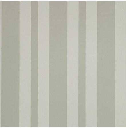 Tapet Paintpart White & Gray 4961-2