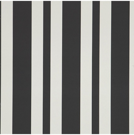 Tapet Paintpart White & Gray 4961-3