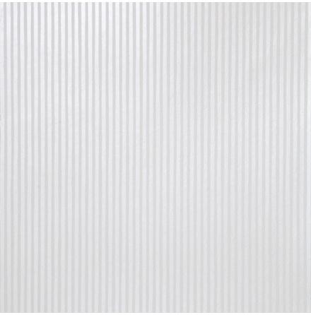 Tapet Paintpart White & Gray 4963-1