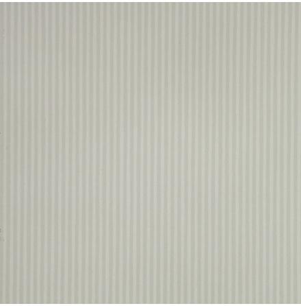Tapet Paintpart White & Gray 4963-2