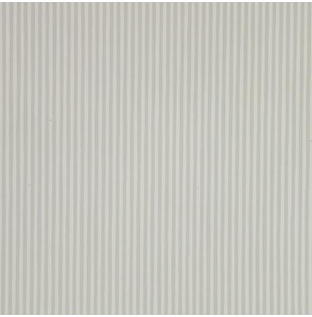 Tapet Paintpart White & Gray 4963-3