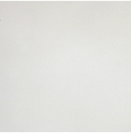 Tapet Paintpart White & Gray 4964-1