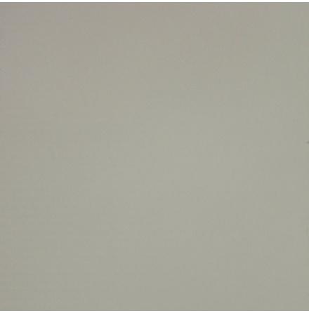 Tapet Paintpart White & Gray 4964-2