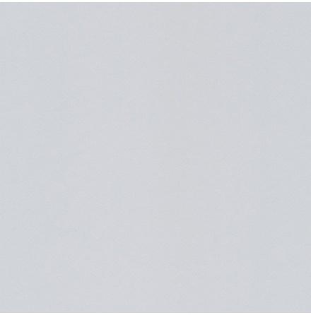Tapet Paintpart Moomin 5165-1